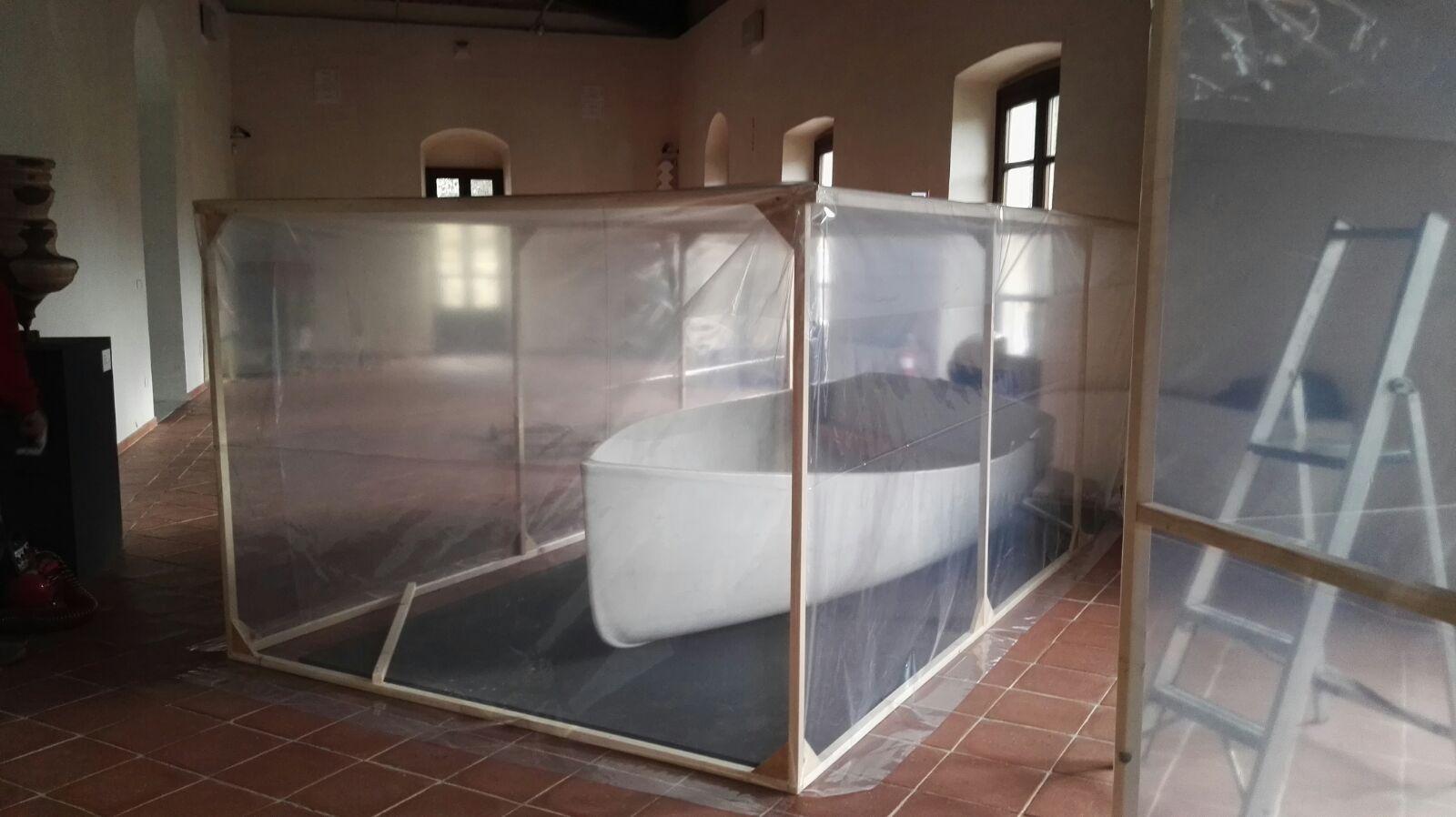 Centro Arti Plastiche di Carrara